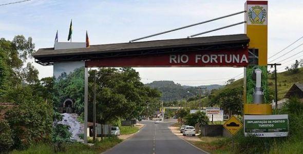 Rio Fortuna e Florianópolis possuem a maior renda por domicílio da região Sul