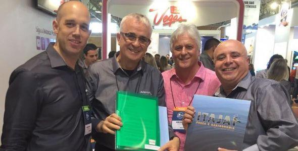 ACII reivindica operação da Avianca Brasil no Aeroporto de Navegantes