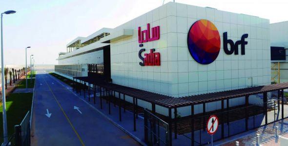 As empresas catarinenses entre as maiores da região Sul