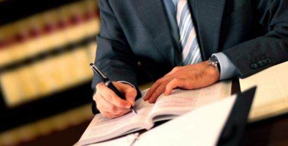 SoftExpert oferece oportunidade de emprego para Assistente Jurídico