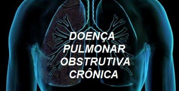 Philips destaca a importância da prevenção da doença pulmonar obstrutiva crônica