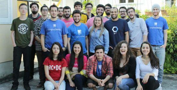 Startup inova no mercado odontológico e fatura R$ 1 milhão
