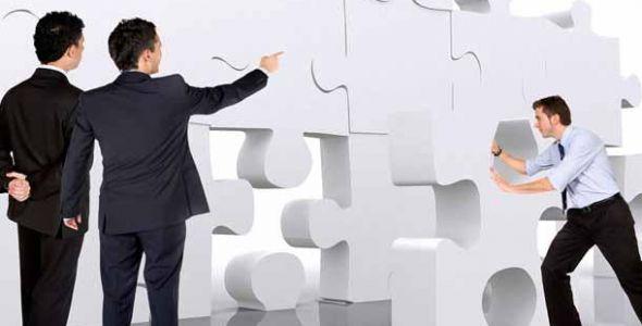 Workshop ensina gestão para empresas eficientes
