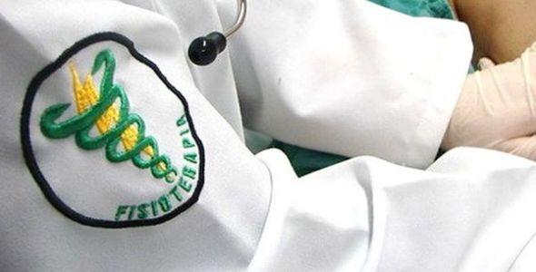 Semana de Iniciação Científica celebra os 20 anos do curso de Fisioterapia da Univali