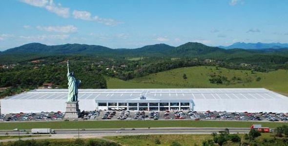 Havan retoma plano de expansão para 2017 e deve abrir 10 novas lojas