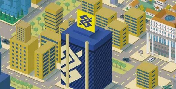 Confira onde serão fechadas agências do Banco do Brasil em SC