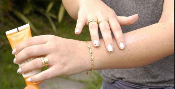 Univali realiza ação gratuita para prevenção e diagnóstico do câncer da pele