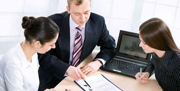SoftExpert oferece oportunidade de emprego para Gerente de Projetos