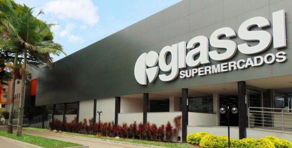 Giassi Supermercados reinaugura unidade em Tubarão