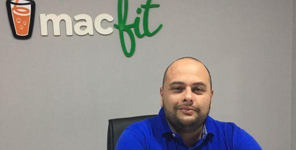 Balneário Camboriú recebe primeira unidade de rede de fast food saudável