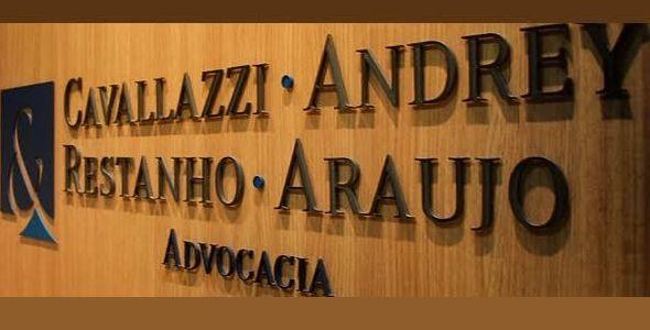 Cavallazzi, Andrey, Restanho & Araújo entre os mais admirados