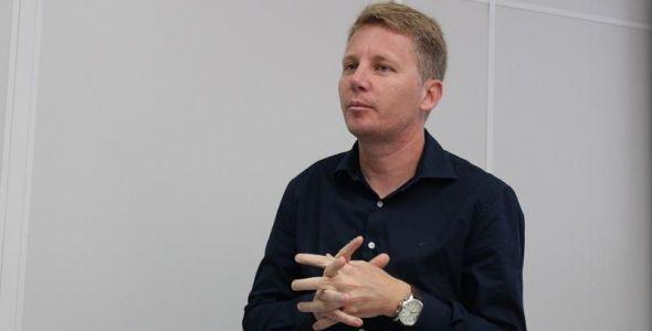 Acirs empossa nova diretoria para o biênio 2017/2018