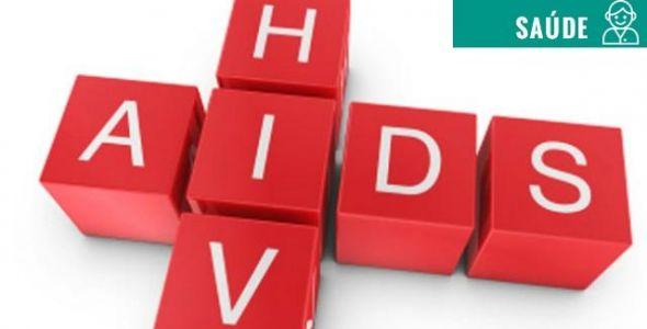 Santa Catarina registra redução de 42% nos casos de HIV de mãe para filho