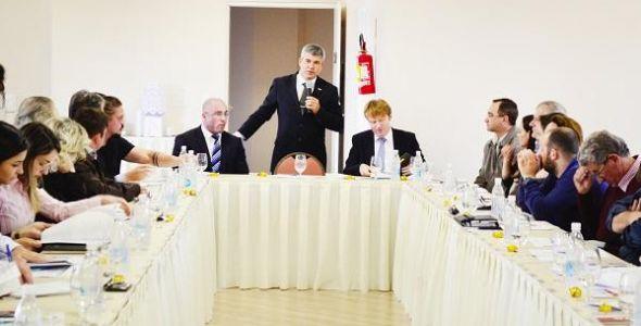 Curitibanos investe na produção de energia limpa