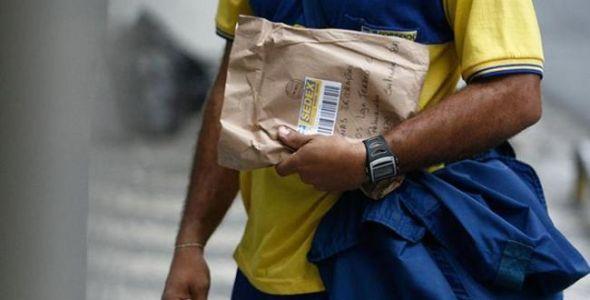 Correios anunciam o fim da modalidade de entrega por meio do e-Sedex