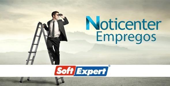SoftExpert contrata profissional Assistente de Prospecção I