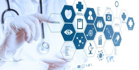 Empresas do Vertical Saúde projetam crescimento de 60% em 2017