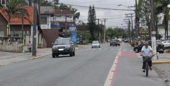 Governo do Estado repassa mais de R$ 20 milhões a 24 municípios catarinenses