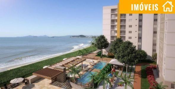 Rôgga Empreendimentos lança novo residencial em Barra Velha