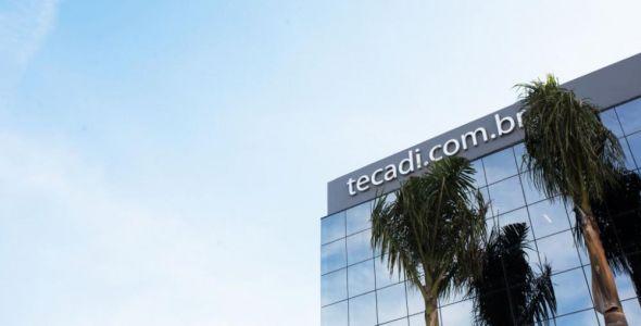 Tecadi reforça planejamento estratégico prevendo forte crescimento em 2017