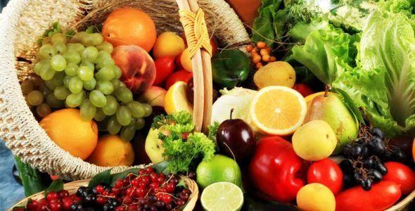 Comercialização do hortifrutigranjeiros se mantém estável no mês de novembro