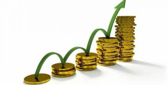 Superávit comercial supera US$ 44 bilhões no acumulado do ano