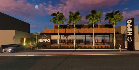 Hippo inaugura quarta unidade em Florianópolis e planeja crescimento de 30%
