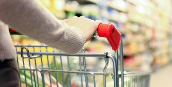 Vendas do varejo recuam -8,2% no mês de outubro