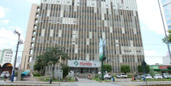 Parceria entre Senac e Hospital Marieta oferece vagas gratuitas de curso técnico