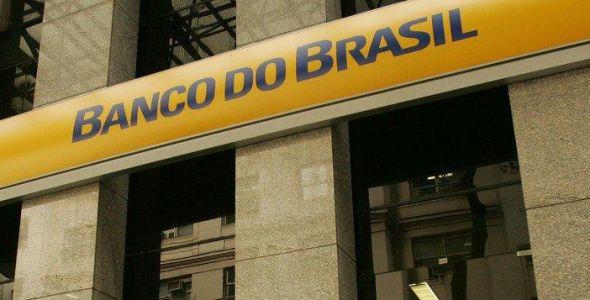 Banco do Brasil possui 54 caixas eletrônicos para compra de dólar