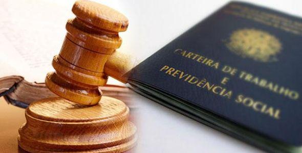 Justiça do Trabalho homologa acordo de cerca de R$ 100 milhões