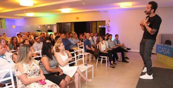 Reserva Camboriú lança campanha de vendas de verão 2016/2017