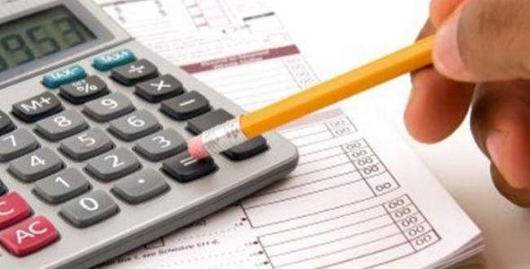 Pessoas físicas e pequenas empresas podem regularizar dívidas tributárias com a RF