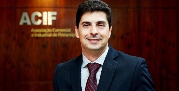 ACIF apresenta programa de Compliance para 2017