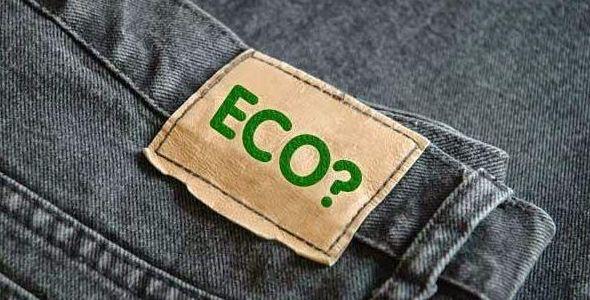Projeto inédito promove sustentabilidade e inovação ao setor têxtil