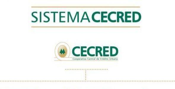 Sistema Cecred atinge R$ 5 bilhões de ativos em 2016
