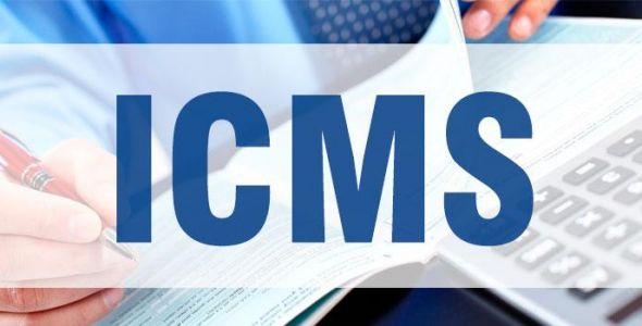 Prodec concede mais de R$ 900 milhões em postergação de ICMS