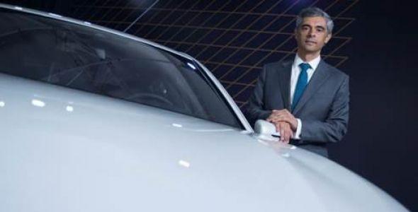 BMW é a marca mais vendida do setor premium no Brasil em 2016