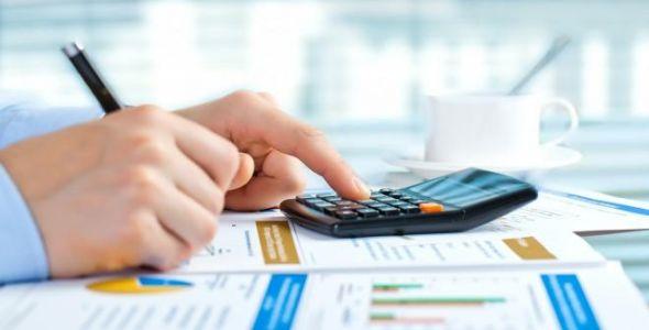 Blumenau registra queda de 2,37% na inadimplência em dezembro