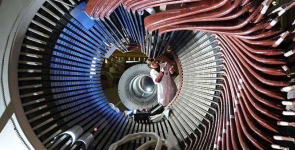 WEG investe em novas oportunidades no mercado interno