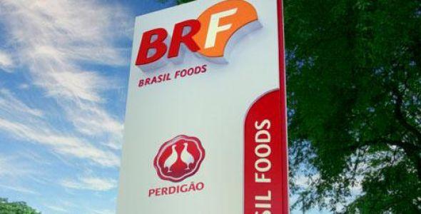 BRF e fundo de investimentos do Catar anunciam compra de avícola na Turquia