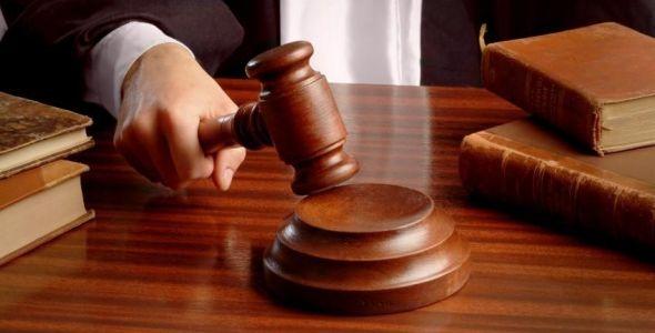 Companhia é condenada a pagar R$ 5 mil em indenização a refugiado haitiano