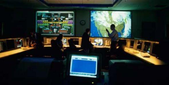 Schneider Electric é eleita líder no Quadrante Mágico pelo terceiro ano consecutivo