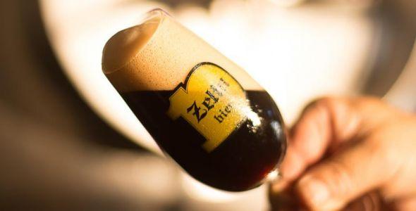 Zehn Bier expande marca para o litoral catarinense