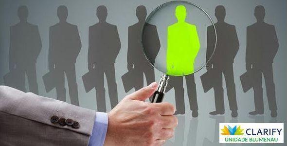 O que as empresas de Blumenau esperam de um gerente de projetos?