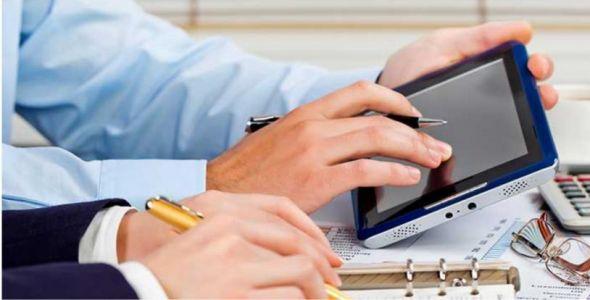 IPM Sistemas atualiza solução Atende.Net que melhora gestão dos servidores