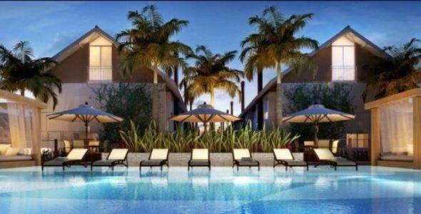 Residencial em Florianópolis atrai novos investidores e moradores