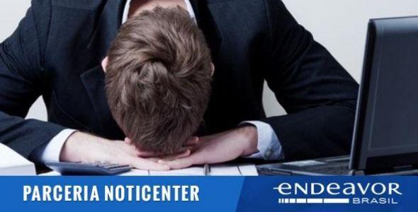 O outro lado da história: como sofrer menos ao demitir