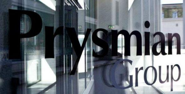 Prysmian planeja novas contratações para o primeiro semestre