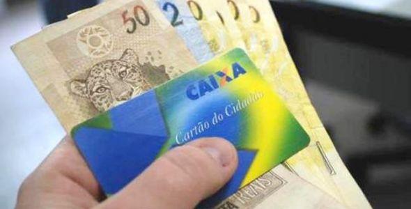 Ministério do Trabalho começa a pagar o Abono Salarial do PIS 2015